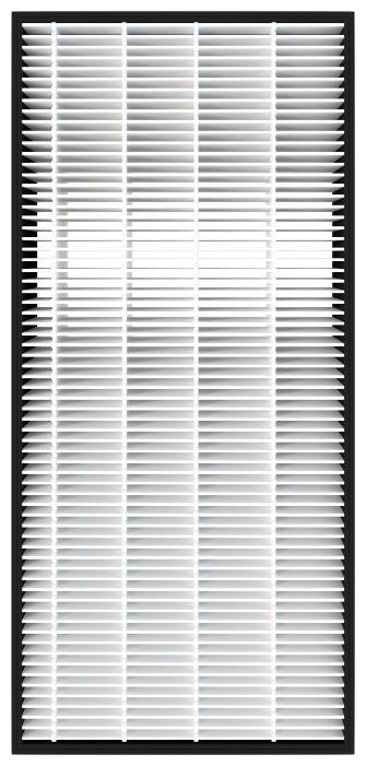 Сменный фильтр FUNAI ERW-150 H12
