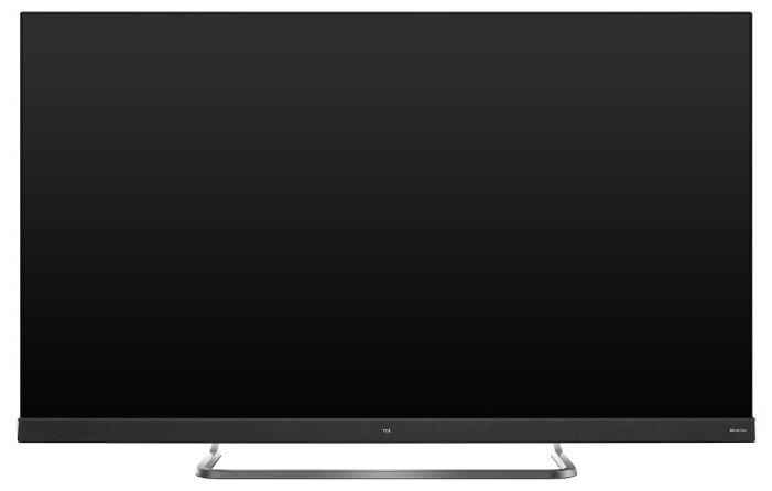 Телевизор TCL L55C8US 55