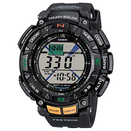 Наручные часы CASIO PRG-240-1E casio prg 300 3