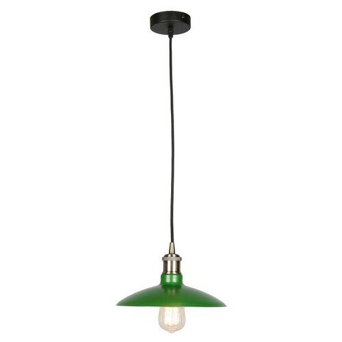 Подвесной светильник OML-908 OML-90826-01