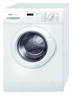 Стиральная машина Bosch WAA 20261