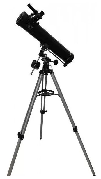 Телескоп LEVENHUK Skyline PLUS 80S — цены на Яндекс.Маркете