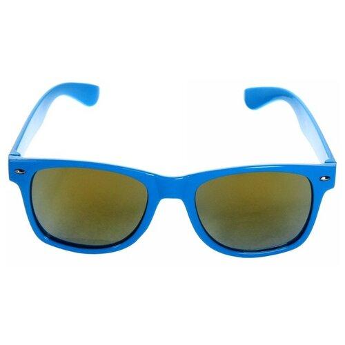 Очки солнцезащитные RCV 845-310