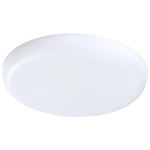 Встраиваемый светильник Lightstar 221364 встраиваемый светильник lightstar i61609