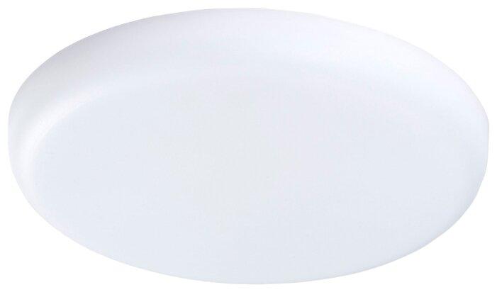 Встраиваемый светильник Lightstar 221364