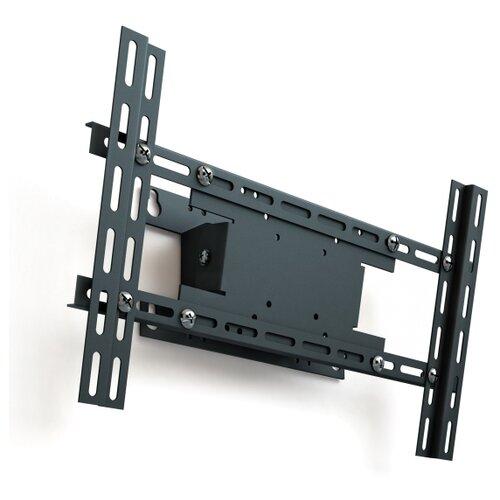 Фото - Кронштейн на стену ElectricLight КБ-01-17-У черный кронштейн на стену electriclight кб 01 17 у черный