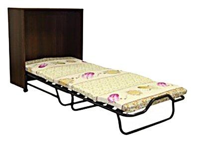 Кровать-тумба Даметекс Карина
