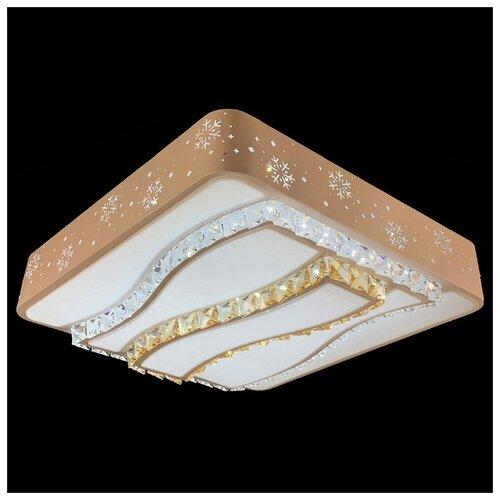 цена на Светильник светодиодный Natali Kovaltseva Techno Style 71026/1W, LED, 80 Вт