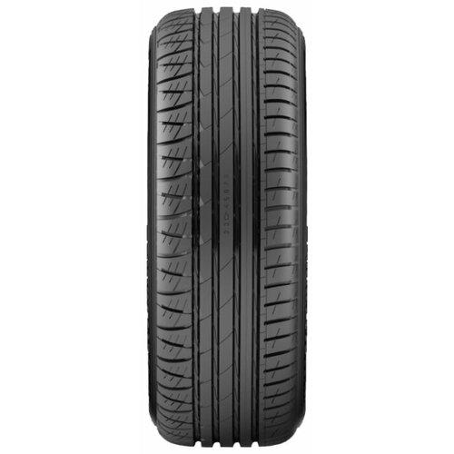 цена на Автомобильная шина Nokian Tyres Nordman SZ 215/55 R17 98V летняя