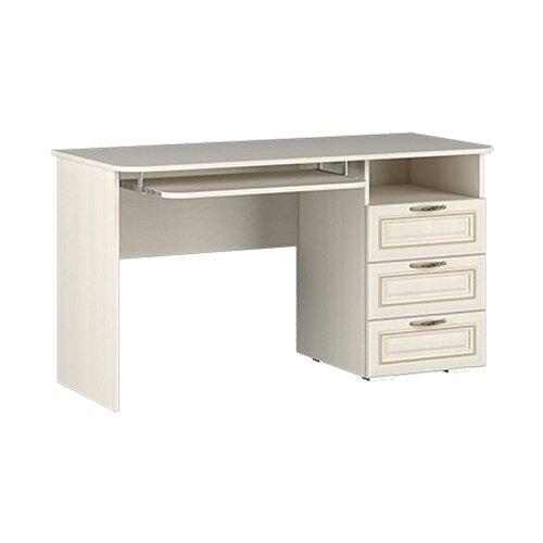 Компьютерный стол Мебель Маркет
