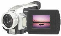 Видеокамера Panasonic NV-DS50