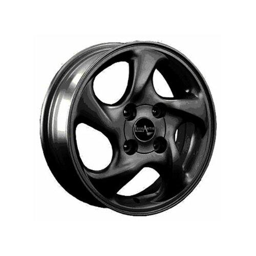 цена на Колесный диск LegeArtis HND39 5.5x15/4x114.3 D67.1 ET46 MB