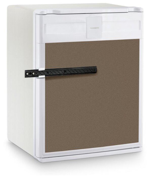 Мини-бар DOMETIC DS 400 BI