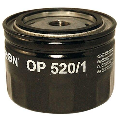 Масляный фильтр FILTRON OP 520/1