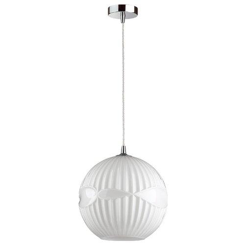 Светильник Odeon light Astea 4749/1, E27, 60 Вт odeon light наземный низкий светильник virta