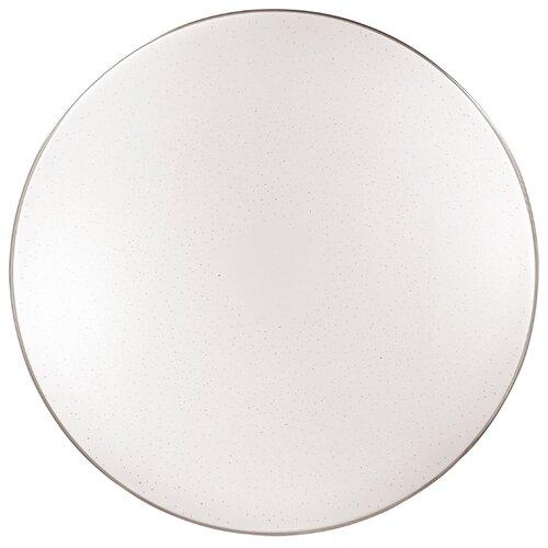 Светильник настенно-потолочный LEKA 2051/EL