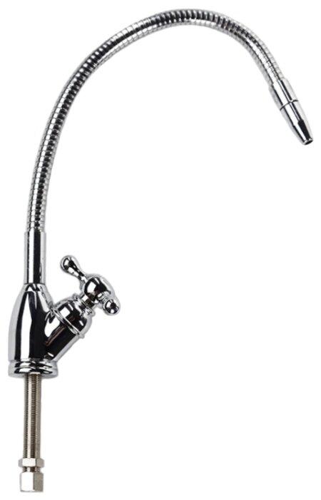 Кран для чистой воды Гейзер №8