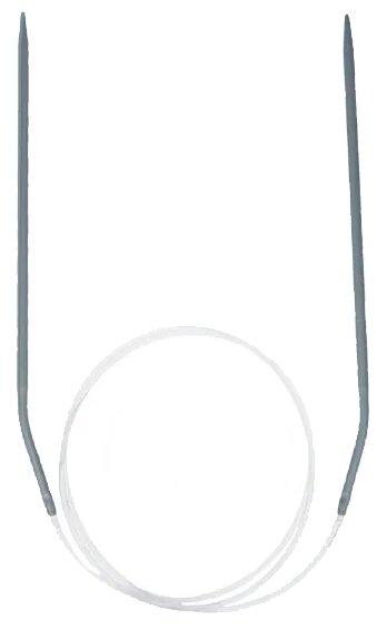 Спицы Gamma круговые KNC диаметр 3 мм, длина 80 см