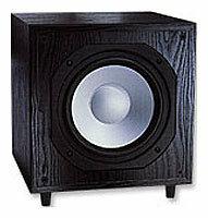 Сабвуфер Monitor Audio FB 110