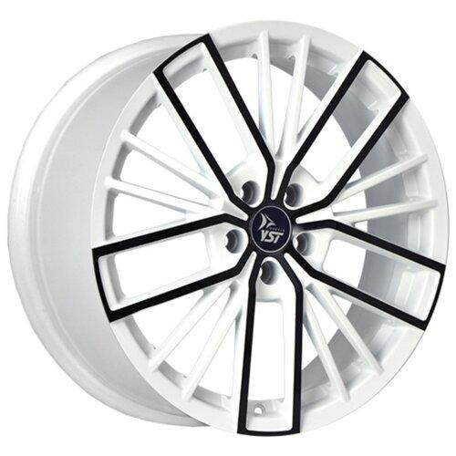 Фото - Колесный диск YST X-20 8x19/5x108 D63.3 ET45 WB колесный диск yst x 19 8x19 5x108 d63 3 et45 wb