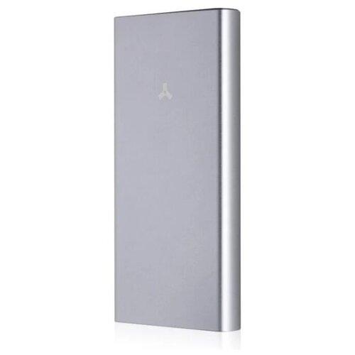 Аккумулятор Accesstyle Charcoal II 10MPQP, серый