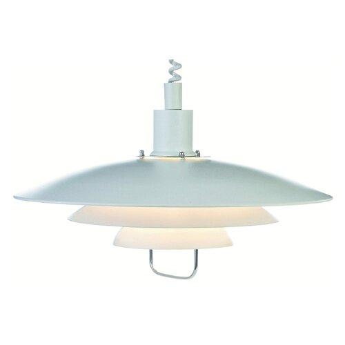Светильник Markslojd Kirkenes 102281, E27, 60 Вт цена 2017