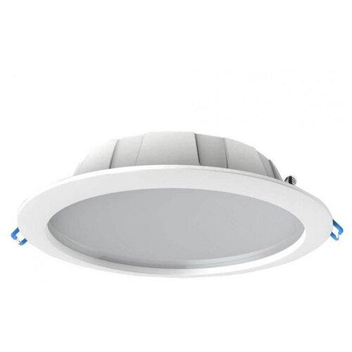 Встраиваемый светильник Mantra Graciosa 6390 встраиваемый светильник mantra graciosa 6390