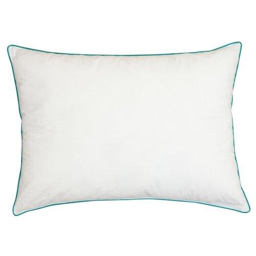 Подушка Аскона Balance 50 х 70 см белый