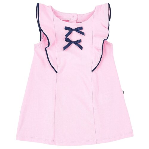 Купить Платье Mini Maxi размер 92, розовый, Платья и юбки