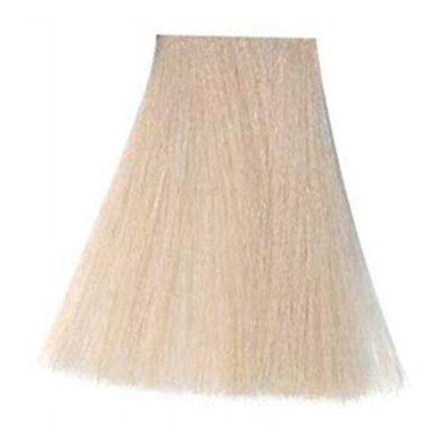 Купить Matrix Color Sync краска для волос без аммиака, SPN пастельный нейтральный, 90 мл