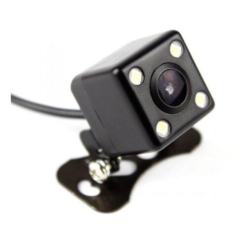 цена на Камера переднего вида Intro Incar VDC-417