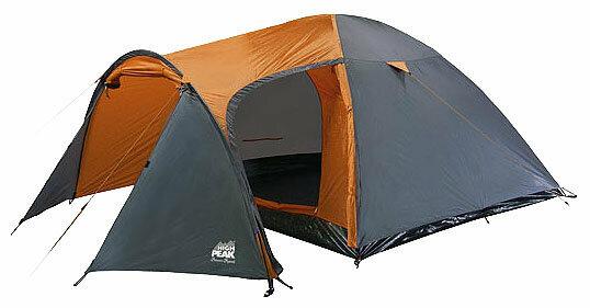Палатка High Peak Kira 3