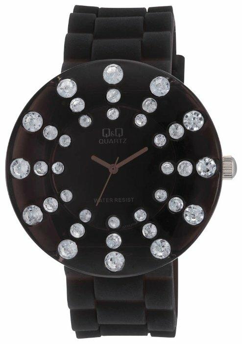 Наручные часы Q&Q GT59 J008