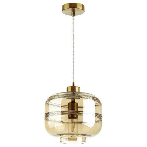 Светильник Odeon light Storbi 4771/1, E27, 60 Вт светильник odeon light drop 2907 1 e27 60 вт
