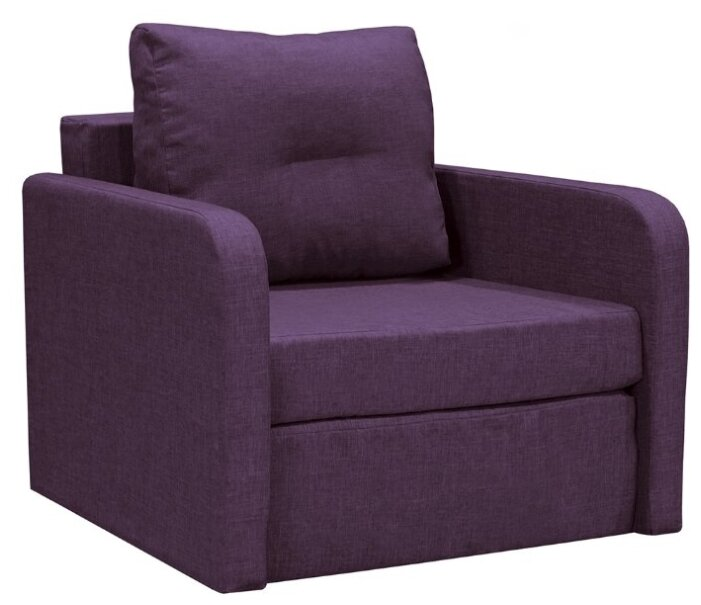 Кресло-кровать Шарм-Дизайн Бит-2 — купить по выгодной цене на Яндекс.Маркете