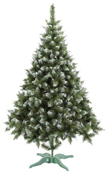 Елка от белки Ель искусственная Рождественская