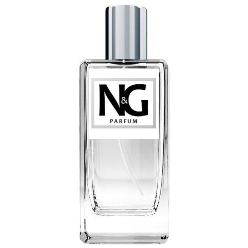 Парфюмерная вода N&G Parfum 141 Neroli Portofino, 50 мл