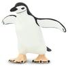 Фигурка Safari Ltd Sea Life Антарктический пингвин 220429