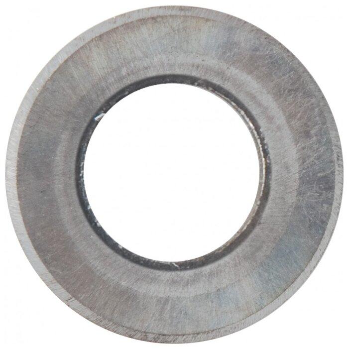 Ролик режущий для плиткореза matrix 87670