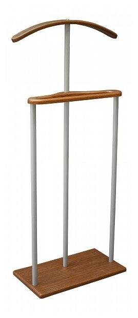 Напольная вешалка Мебелик Дэви 5