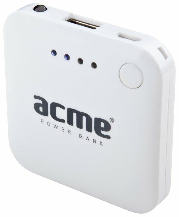 Аккумулятор ACME PB01