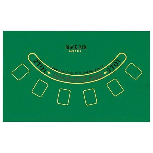 Сукно для покера Partida Light