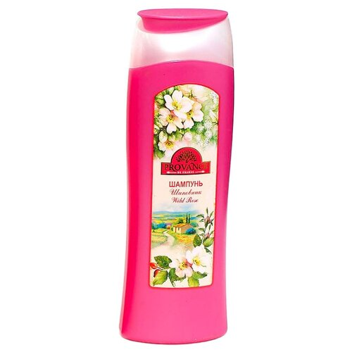 Festiva шампунь Provance Wild Rose 250 млШампуни<br>