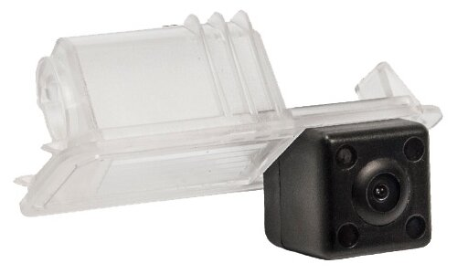 Камера заднего вида AVEL AVS315CPR/103