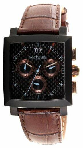 Наручные часы SAINT HONORE 898027 78CPIR