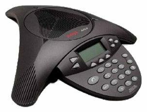 VoIP-телефон Avaya 4690