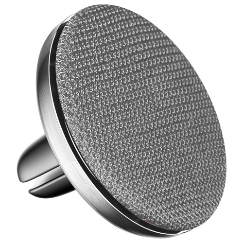 Baseus Ароматизатор для автомобиля Car Fragrance Fabric Artifact 280816 100 г