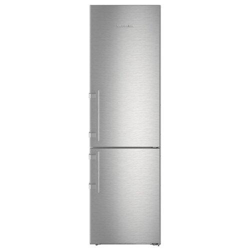 Холодильник Liebherr CNef 4835 цена 2017