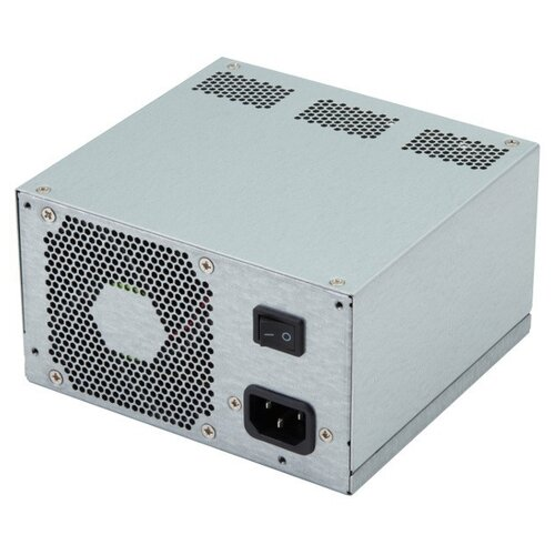 Фото - Блок питания FSP Group FSP500-70PFL(SK) 500W блок питания fsp group fsp400 50ucb 400w