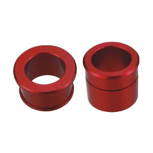 Втулка Accel WSR-01 (красный)
